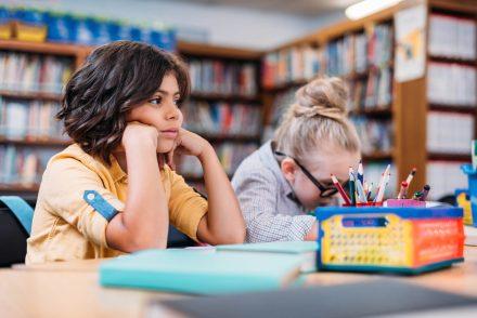 Entenda o que é TDAH e a importância de um diagnóstico correto